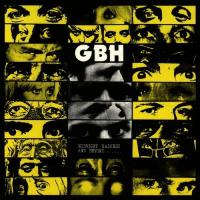 Gbh - Midnight Madness & Beyond