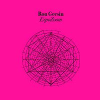 Ron Geesin -Expozoom