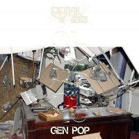 Gen Pop -Ppm66