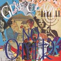 Gene Clark -No Other