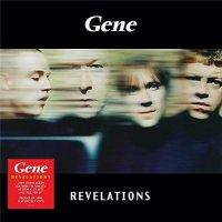 Gene -Revelations