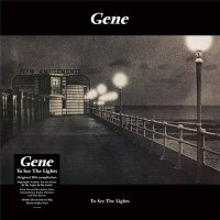 Gene -To See The Lights