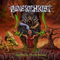 Generichrist - Insomniac Death Parade