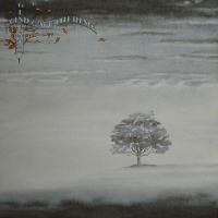 Genesis -Wind & Wuthering