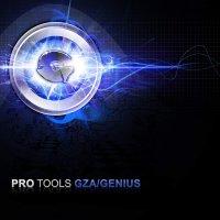 Genius - Pro Tools