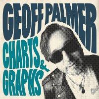 Geoff Palmer -Charts & Graphs