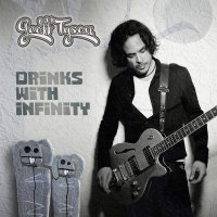 Geoff Tyson - Drinks With Infinity