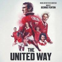 George Fenton - The United Way - Ost