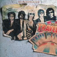 George Harrison - The Traveling Wilburys, Vol. 1 Picture
