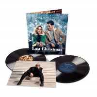 George Michael - Last Christmas: The Soundtrack