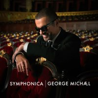 George Michael - Symphonica [2 Lp]