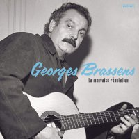 Georges Brassens - La Mauvaise Reputation