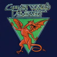 Geraint Watkins  &  The Dominators - Geraint Watkins & The Dominators