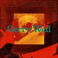 Gerry Weil - Message