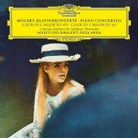 Geza Anda / Camerata Academica Des Mozarteums Salzbu - Mozart: Piano Concertos Nos. 17 & 21