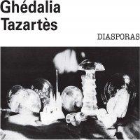 Ghedalia Tazartes - Diasporas