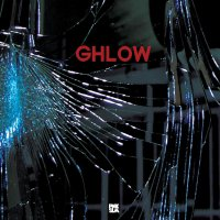 Ghlow -Slash And Burn