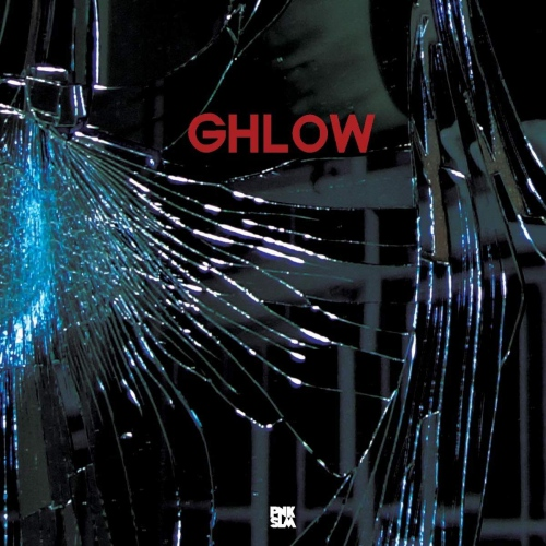 Ghlow -Slash And Burn
