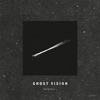Ghost Vision -Saturnus