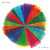 Gianni Brezzo -The Awakening