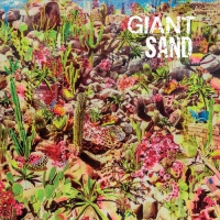 Giant Sand -Returns To Valley Of Rain