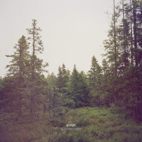 Gidge - Autumn Bells