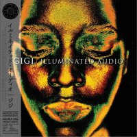 Gigi -Illuminated Audio