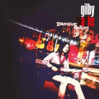 Gilby Clarke -Pawnshop Guitars