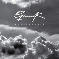 Gimmik - Cloudwalker