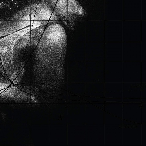 Gimmik -Entre Les Chambres