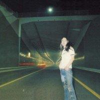 Ginji Ito - Deadly Drive