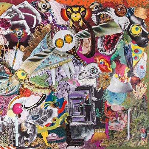 Giraffes - Memory Lame