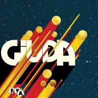 Giuda - Interplanetary Craft