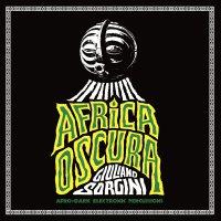 Giuliano Sorgini - Africa Oscura