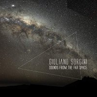 Giuliano Sorgini - Sounds From The Far Space