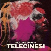 Giuliano Sorgini -Telecinesi