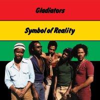 Gladiators -Symbol Of Reality
