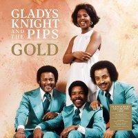 Gladys Knight - Gold