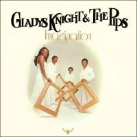 Gladys Knight - Imagination