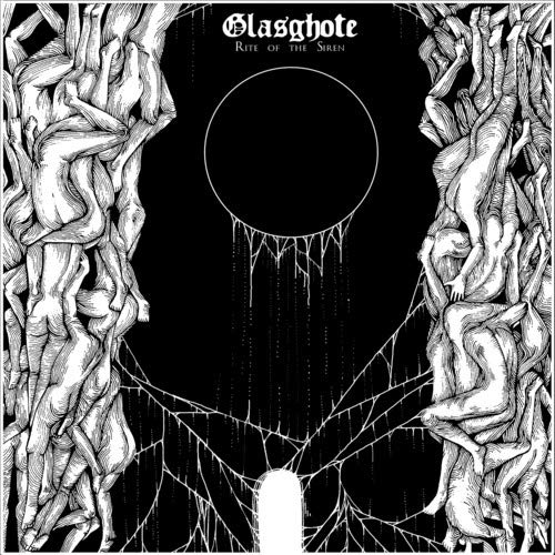 Glasghote - Rite Of The Siren