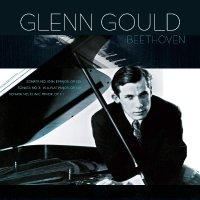 Glenn Beethoven / Gould - Beethoven: Piano Sonatas 30 31 & 32