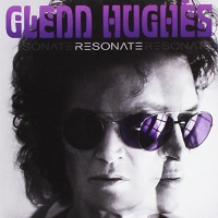 Glenn Hughes -Resonate
