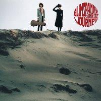 Glim Spanky - Sunrise Journey