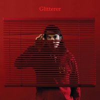Glitterer -Looking Through The Shades