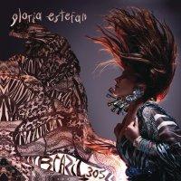 Gloria Estefan -Brazil305