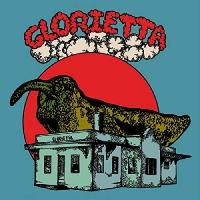 Glorietta - Glorietta