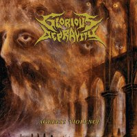 Glorious Depravity -Ageless Violence