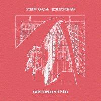 Goa Express -Second Time