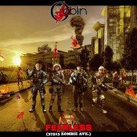 Goblin - Fearless