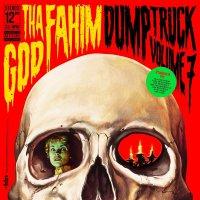 God Fahim - Dump Truck 7